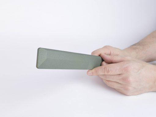 FAT Stick | Fascia Abrasion Technique Tool