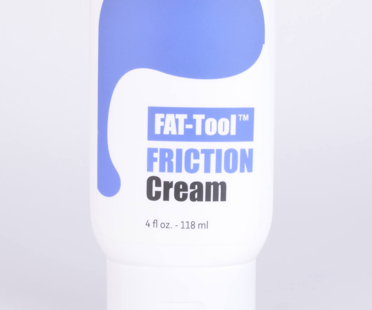 Friction Cream