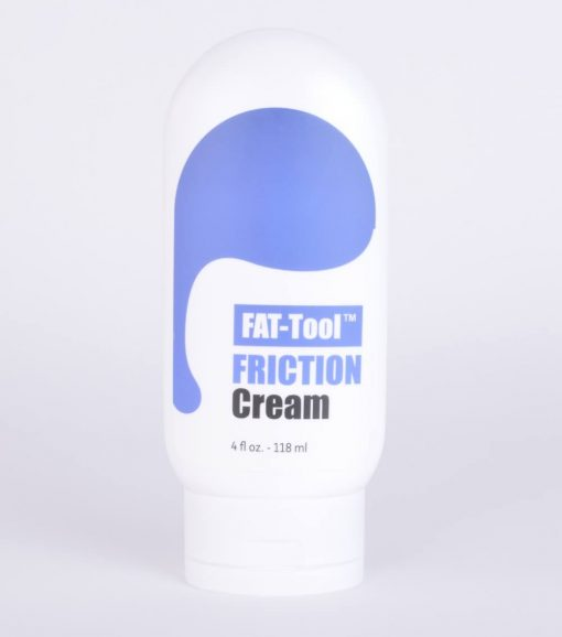FAT Stick Friction Cream 4 Oz.
