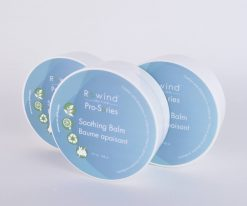 RSC Soothing Balm 3 Pack